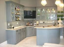 terrific kitchen cabinets grey stain grey kitchen cabinets grey kitchen cabinets with black stainless steel appliances
