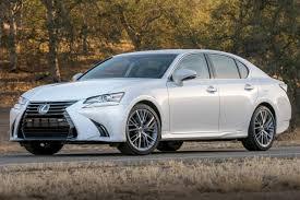 2016 Lexus GS 350 Pricing - For Sale   Edmunds