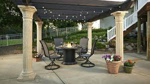 cost to build a patio how much is a pergola cost range round stamped concrete posts cost to build a patio