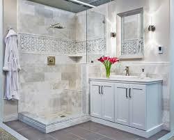 carrara marble bathroom designs. Exellent Carrara Carrara Marble Bathroom Designs Luxury Wall Tile On
