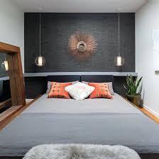 surprising accent walls in bedroom bedroom accent wall grey red accent wall bedroom ideas