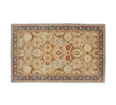 moroccan rugs patterned rugs kilim rugs pottery barn australia eva persian style rug