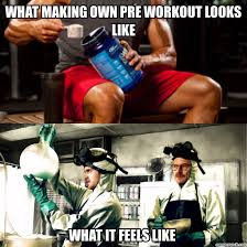 With tenor, maker of gif keyboard, add popular workout meme animated gifs to your conversations. 31 Workout And Exercise Memes