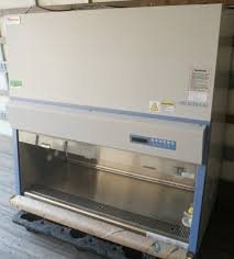 Class Ii Type A2 Biosafety Cabinet Thermo Scientific 1300 Series Class Ii Type A2 Biological Safety