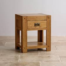 rustic furniture perth. Rustic Bedside Tables Melbourne Ebay Rusti On Table Next To Bed Sydney S Furniture Perth W