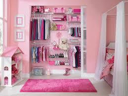 closet ideas for teenage boys. Delighful Closet Shop This Look On Closet Ideas For Teenage Boys M