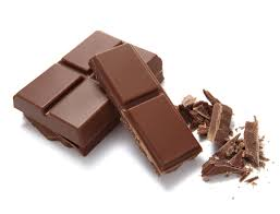 Galettes Froment Chocolat Noir vendita online