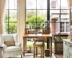 complete guide home office. Susan Bozeman Designs Home Office Complete Guide -