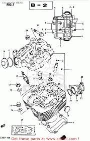 1988 suzuki lt 4wd wiring diagram online wiring diagram 1988 suzuki lt 4wd wiring diagram best wiring library1988 suzuki lt 4wd wiring diagram wiring library