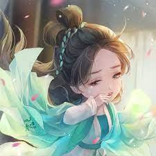 mnizoe184   Anime shows, Anime, Ảnh hoạt hình chibi