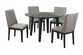 full size of glass top dining table ikea rattan and chairs protector pads furniture round home