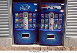 Soda Vending Machine Repair Near Me Gorgeous Soda Vending Machine Repair Near Me The №48 Guide To Online Casinos