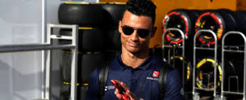 Fia formula 2 star callum ilott has been confirmed as ferrari's f1 test driver next season, just weeks after falling short to mick schumacher in the title race. F1 Test Driver F1 Fansite Com