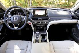 2018 honda accord pictures. modren pictures 2018 honda accord first drive 25 and pictures d