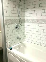 tile bathtub surround subway tile bathtub bathtub surrounds subway tile tub surround bathroom tubs and surrounds
