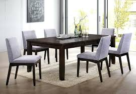 Casual Dining Room Tables u2013 Mitventuresco