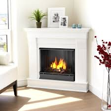 electric corner fireplace tv stand unique corner gel fireplace tv stand fireplaces pare s at nextag