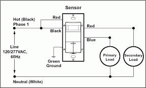 heath zenith motion sensor light wiring diagram wiring diagram Cooper 6107 Wiring Diagram wiring diagram for motion detector cooper sensor cooper 6107 sensor wiring diagram