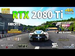 Xnxubd 2020 nvidia new releases video9 take advantage of the special features of xnxubd 2020 nvidia new and have a more personalized video viewing experience. Xnxubd 2020 21 Nvidia New Videos Download Installation Guide