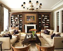 creative ideas for home furniture. Beautiful For Family Room Furniture Layout Small Arrangement Creative  Ideas Traditional Shades Of Brown Living To Creative Ideas For Home Furniture