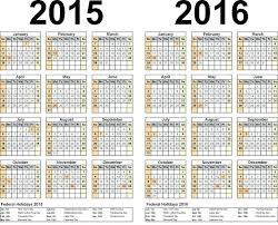 two year calender two year calendar template loopycostumes com