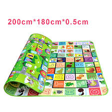 popular large play matbuy cheap large play mat lots from china