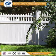 vinyl fence panels lowes. Clear Privacy Garden Lowes Vinyl Fence Panels N