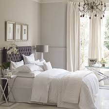 How to give your bedroom boutique-hotel style