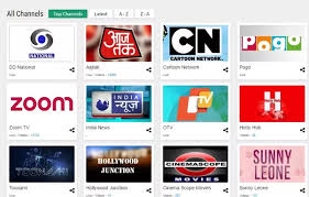 how to watch live tv online. In How To Watch Live Tv Online