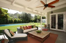 covered porch furniture. decor of covered patio furniture ideas home depot outdoor covers latest design porch