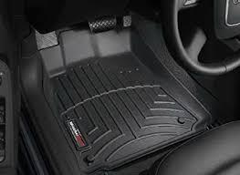 weathertech floor liners. Delighful Liners 20092015 Audi A4S4RS4Weathertech Floor LinersFull Set Intended Weathertech Liners R