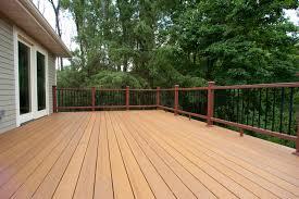 deck paint colorsboat deck paint colors  Wood Deck Paint Colors  Home Decor and