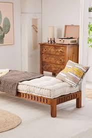 urban outfitter furniture. Urban Outfitter Furniture U