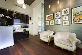 dental office design ideas dental office. glamorous beautiful dental office design ideas luxury offices receptionist with cool desk e
