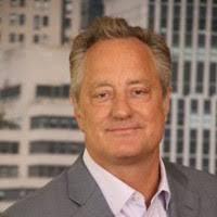 Robert Tartaglia - Mid-Atlantic Regional Manager - JPMorgan Chase ...