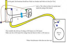 diagram] 🏅 50a 240v wiring diagram 240v Water Heater Wiring Diagram 240V Breaker Wiring Diagram