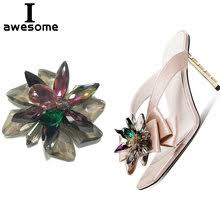 Glass Heel Promotion-Shop for Promotional Glass Heel on ...