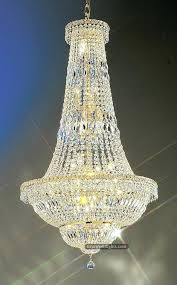 chandeliers small crystal chandelier unique best chandeliers images on gallery for closets