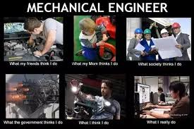 Mechanical Engineer Picture What Skills Are Required For Mechanical Engineering Quora