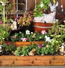beginner gardening. Container Gardening For Beginners Beginner