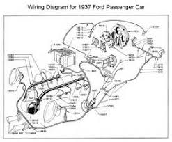 similiar 1937 ford wiring diagram keywords wiring diagram also 1953 ford wiring diagram also 1940 cadillac wiring