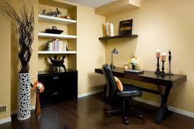office set up ideas. Interior, Home Office Setup Ideas Awesome Along With Conventional Simplistic 10: Set Up