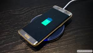samsung wireless charger. samsung wireless charging stand charger e