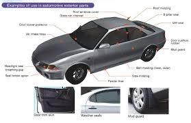 car exterior parts. Fine Parts Car Anatomy Exterior Awesome Parts Suzuki Motorcycles To I