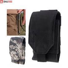 Popular <b>Camouflage</b> Case Redmi Note 3-Buy Cheap <b>Camouflage</b> ...