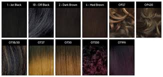 Freetress Color Chart Details About Jamaica Tie Freetress Synthetic Drawstring Buntie 2 In 1 Ponytail