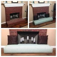 fireplace cover baby fireplace cover baby proof best 25 ba proof fireplace ideas on ba fireplace cover baby