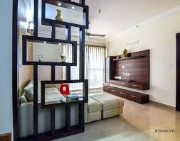 full size of modern wall unit innovative furniture cabinet best ideas about design on tv for