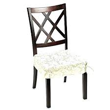 dining chair seat cover extraordinary and protector chairs at covers clear protectors diy e4 chair