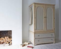 wardrobe template. haybarn wardrobe template